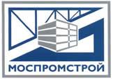 logo-mospromstroy1.jpg