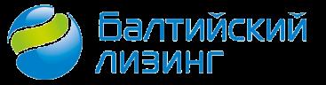baltlease_logo_rgb.png