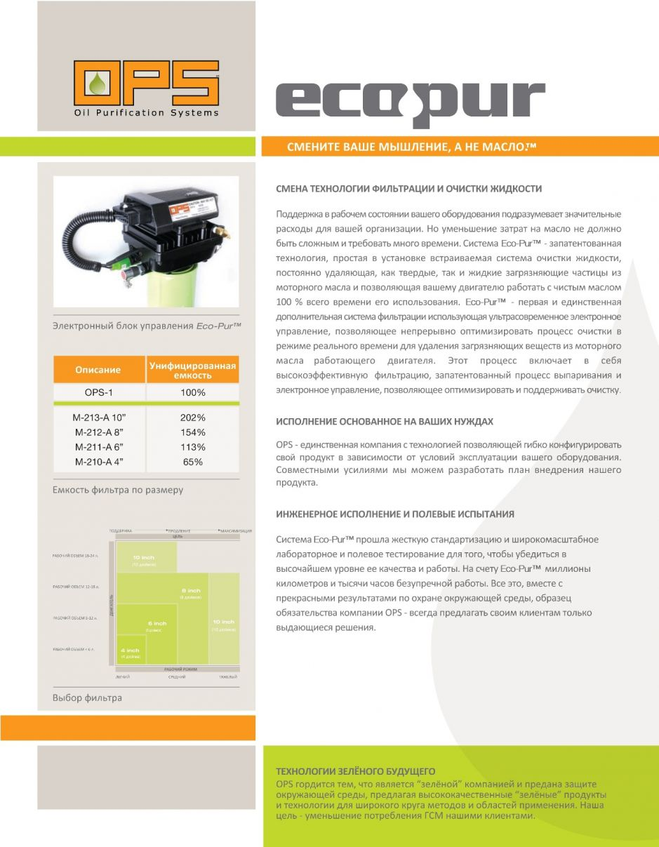 eco-pur_filters_rus-2.jpg