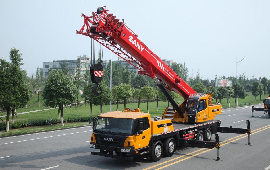sany_truck_crane_qy50c.jpg