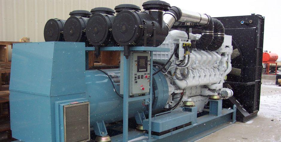 gs2697a-mtu-12v4000-generatorset.jpg