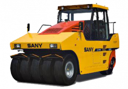 __sany.png
