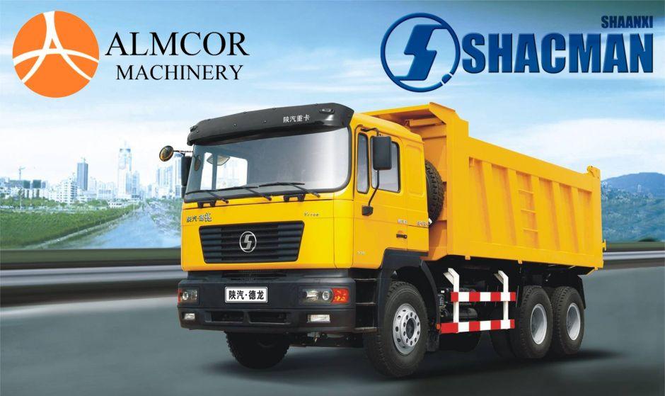 shacman_heavy_dump_truck.jpg