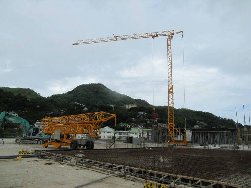 fast_erecting_tower_crane.jpg