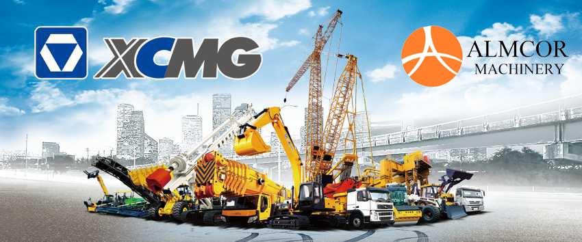 xcmg_almcor_machinery.jpg
